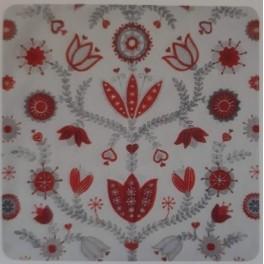 Užvalkalas pagalvės